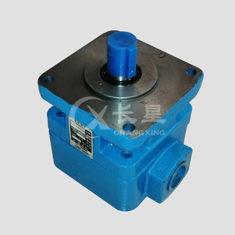 YB1系列-叶片泵
