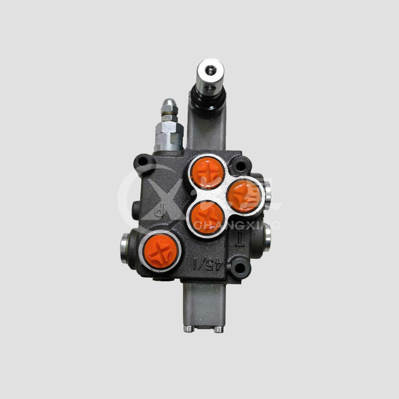 ZDa-F15